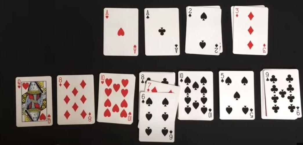 Best online gambling sites blackjack